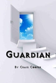 Guardian ebook by Craig Cooper