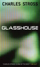 Glasshouse ebook by Charles Stross