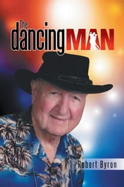 The Dancing Man ebook by Robert Byron