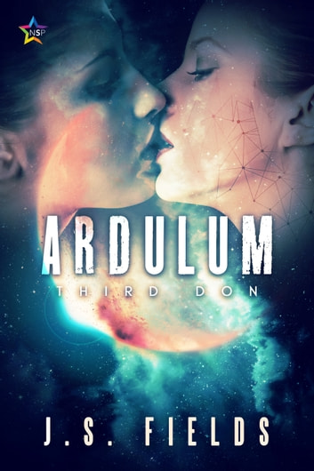 Ardulum: Third Don ebook by J.S. Fields