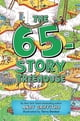 The 65-Story Treehouse ebook by Andy Griffiths,Terry Denton