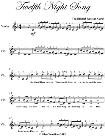 Cindy Beginner Piano Sheet Music ebook by Traditional American Folk Song
