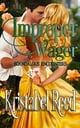 Improper Wager - Scandalous Encounters ebook by Kristabel Reed