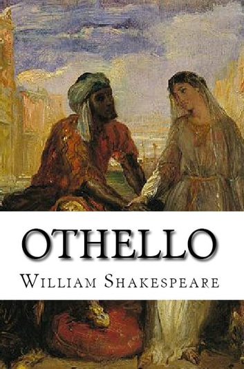 an outline on william shakespeares othello Shakepeare biographical outline author unknown william shakespeare (1564-1616) i born in stratford upon avon in england a attended grammar school (much harder than today, similar to high school ii married anne hathaway a she was 26, he was 18  a othello is.