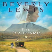 The Postcard audiobook by Beverly Lewis