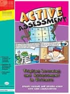 Active Assessment for Science ebook by Stuart Naylor,Brenda Keogh,Anne Goldsworthy