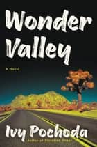 Wonder Valley - A Novel ebook by Ivy Pochoda