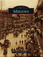 Meriden ebook by Janis Leach Franco
