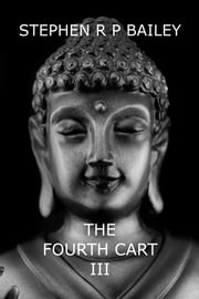 The Fourth Cart 3 ebook by Stephen Bailey