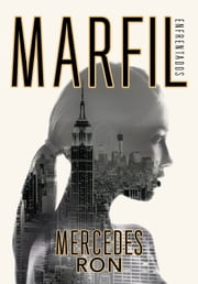 Marfil (Enfrentados 1) ebook by Mercedes Ron