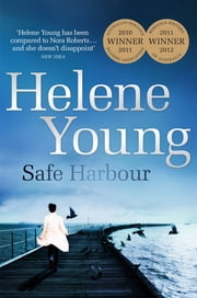 Safe Harbour ebook by Helene Young