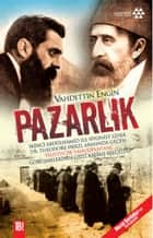 Pazarlık ebook by Vahdettin Engin