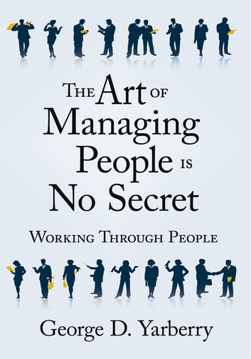 the art of management