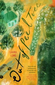 Out of Peel Tree ebook by Laura Long