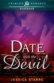 Date with the Devil ebook by Jessica Starre