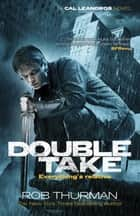 Doubletake ebook by Rob Thurman