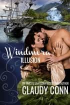 Windmera: Illusion ebook by