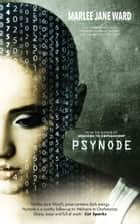Psynode ebook by