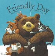 Friendly Day 電子書 by Mij Kelly, Charles Fuge