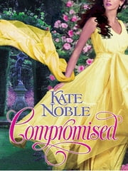 Compromised ebook by Kate Noble