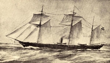 The Cruise of the Alabama and the Sumter, both volumes in a single file ebook by Raphael Semmes