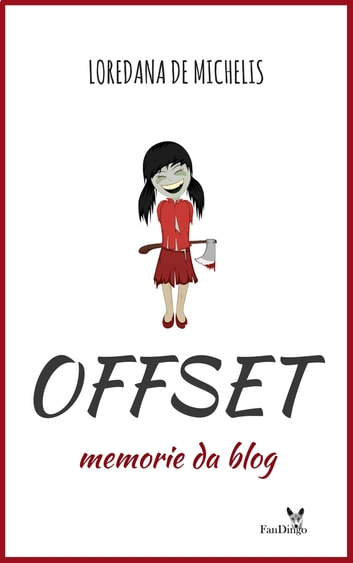 Offset ebook by Loredana de Michelis