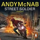 Street Soldier audiobook by