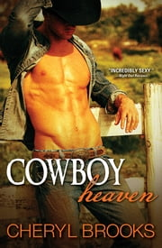 Cowboy Heaven ebook by Cheryl Brooks