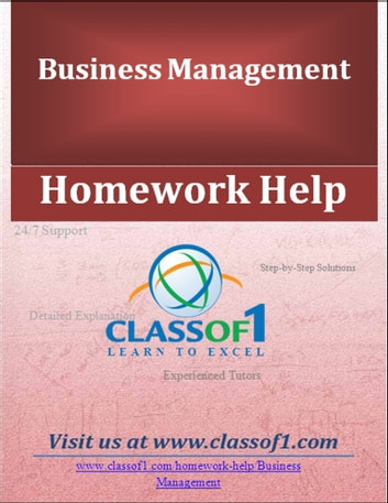 Positioning Strategy for McDonald's ebook by Homework Help Classof1