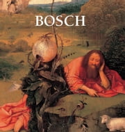 Bosch ebook by Virginia Pitts Rembert