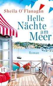 Helle Nächte am Meer - Roman ebook by Sheila O'Flanagan, Susann Urban