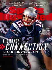 Sports Illustrated - Issue# 4 - TI Media Solutions Inc magazine