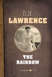 The Rainbow ebook by D. H. Lawrence