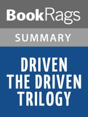 Driven (The Driven Trilogy) by K. Bromberg l Summary & Study Guide ebook by BookRags