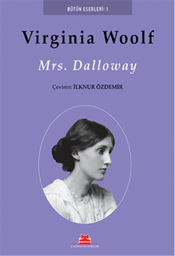 mrs dolloway analysis Dive deep into virginia woolf's mrs dalloway with extended analysis, commentary, and discussion.
