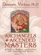 Archangels & Ascended Masters ebook by Doreen Virtue