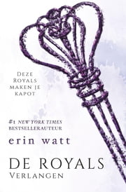 Verlangen ebook by Erin Watt