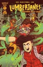 Lumberjanes: Beyond Bayleaf 2015 Special #1 ebook by Faith Erin Hicks, Rosemary Valero-O'Connell