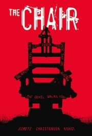 Chair ebook by Peter Simeti, Kevin Christensen