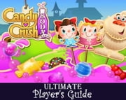 Candy Crush Soda Saga: The Ultimate Secret Unofficial Guide for How to Play Soda Saga, Levels, Strategies for Special Candies, Blockers, Obstacles with Tips, Hints and Tricks ebook by Arina Jhonson