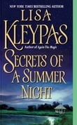 Secrets of a Summer Night