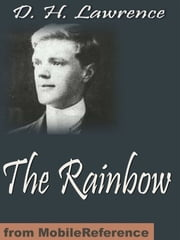 The Rainbow (Mobi Classics) ebook by D. H. Lawrence