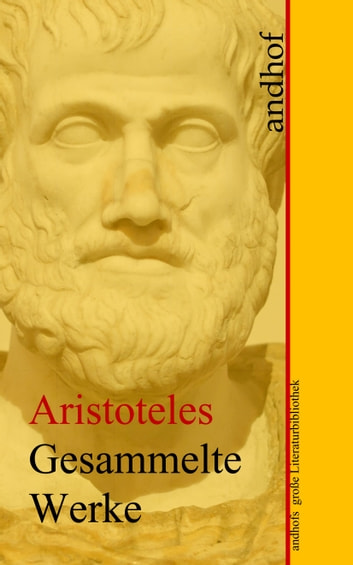 aristotles legacy Born in greece 2,400 years ago - aristotle was a student of plato and a tutor to alexander the great his works were discarded and forgotten then rediscovered and revered they've been discussed.