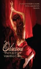 Obsession ebook by Valentina C. Brin