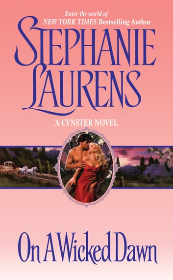 On a Wicked Dawn ebook by Stephanie Laurens