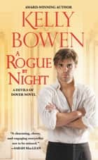 A Rogue by Night ebook by