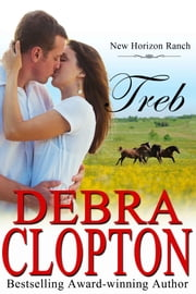 Treb ebook by Debra Clopton