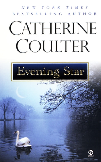Evening Star ebook by Catherine Coulter