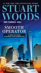 Smooth Operator ebook by