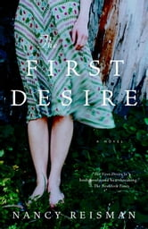 The First Desire ebook by Nancy Reisman